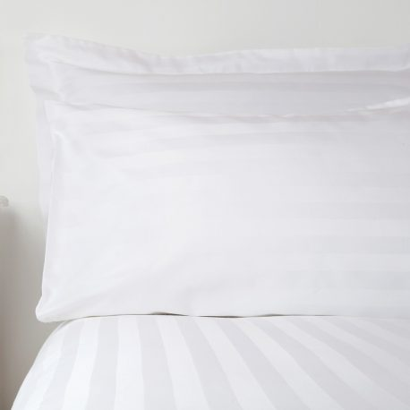 Pillowcases – Polycotton Range