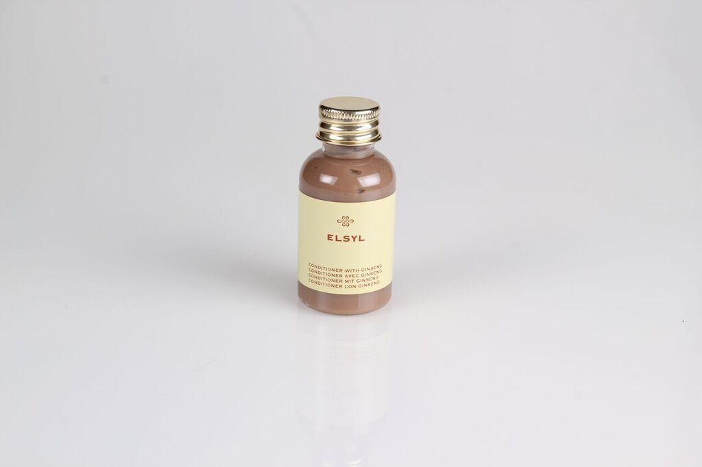Elsyl 40ml Conditioner Bottle Guest Supplies Ireland
