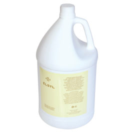 Elsyl Bath & Shower Gel 5 Litre Refill Botttle
