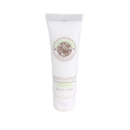 Envoque Nature 20ml Hand & Body Lotion