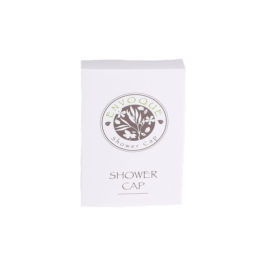 Envoque Nature Shower Cap
