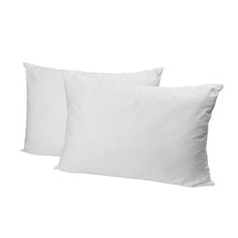 Premium Non Allergenic Soft Pillow