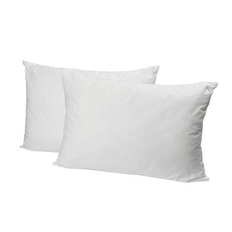 Premium Clusterfill Pillows